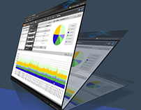 DASHBOARD - Product 1