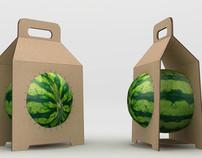 melonbox