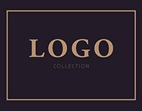 LOGO - Collection