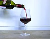 vinho combina com...