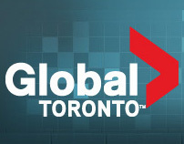 Global TV - Toronto News