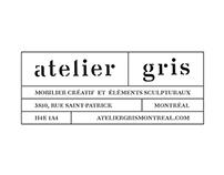 Atelier Gris