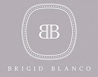 Brigid Blanco - Identity