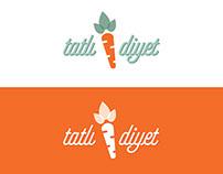 tatlidiyet.com's logo