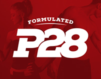 P28 Foods