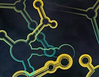 Noncoding RNAs Cover Art