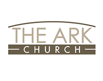 The Ark Church