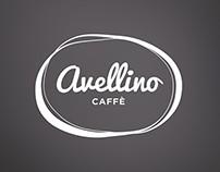 Avellino Caffè