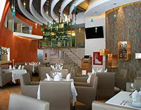 Restaurante Puntal