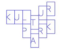 Kulturpark