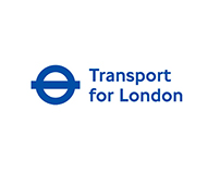 Transport for London Report