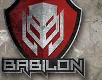 Babilon Jiu Jitsu
