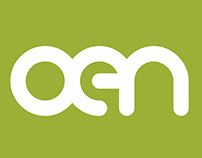 OEN Magazine