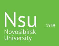 Novosibirsk University