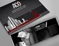 ACO Construction Company