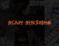 Scary syndrome