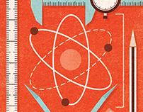 i Magazine - Nuclear Reactor Testing