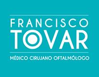 Francisco Tovar Oftalmologo