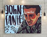 John Fante / Ask The Dust