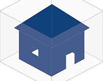 Logo Entreprise Echafaudages