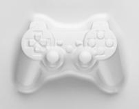 PS3 x SkinDeep