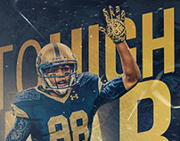 2014 ND WIN Posters