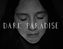 CD | DARK PARADISE