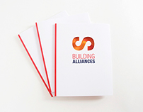 Solliance - Building Alliances