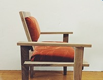 Chair No. 2