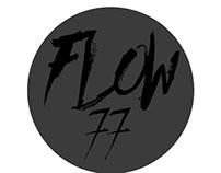 Flow77