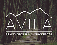 Postcards: Avila Realty Group Inc.