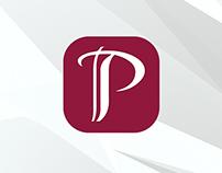 Philadelphia University Mobile App UX Redesign