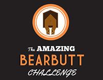BearButt Challenge