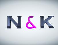 Niko & Klaus