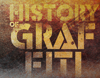 History of Graffiti_ CD