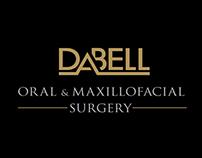DaBell Oral & Maxillofacial Surgery