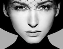 Deborah (Cosmetics)