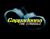 Cappadonna Album Promotion