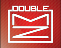 Double MZ's Twitch channel