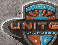 Scottsdale United Lacrosse