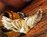 Eagle Belts