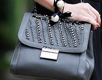 Bags  - Jewellery