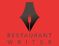 Restaurant Writer