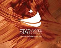 STARworks Ceramics