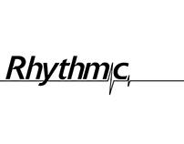 Rhythmic NYC