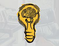 SmartIdea: Logo Concept