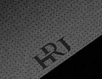 HRJ - Identity
