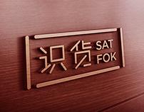SatFok - Super Market