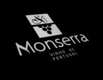 MONSERRA