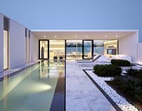Jesolo Pool Villa